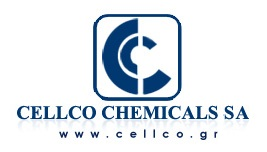 Cellco Chemicals
